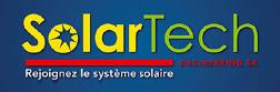 SolarTech Engineering SA