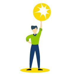 icon-solartech-marin3
