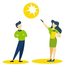 icon-solartech-marin4